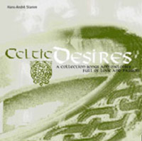 celticdesiress