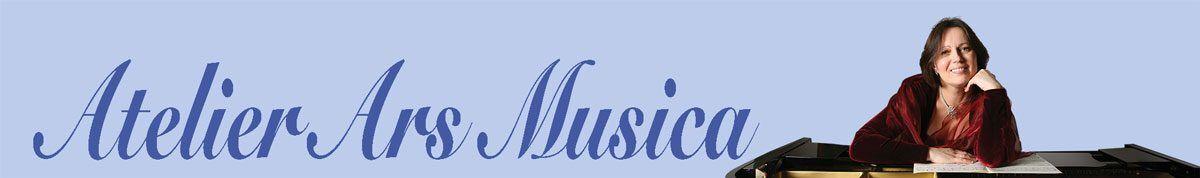Atelier Ars Musica